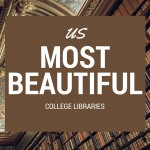 us most beautifyl libraries