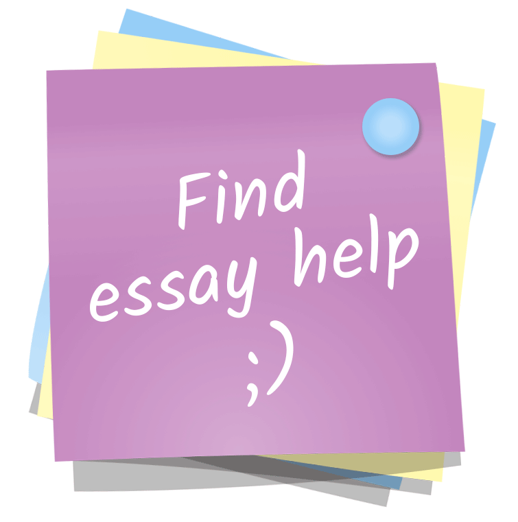Essays writing help