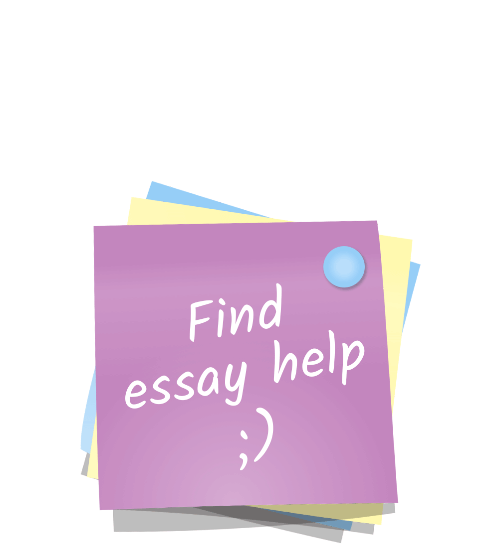 find essay help