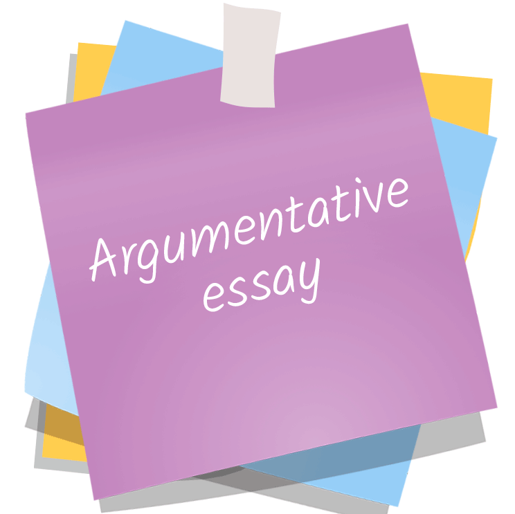 buy essay online writing service While making a decision to buy essay online hence, it is quite obvious that you will plan to rely on an online essay writing service on such circumstances.