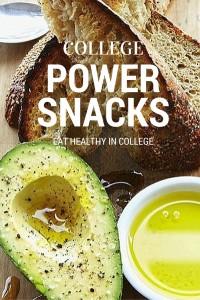 healthy-power-snacks