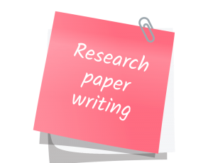 Professional Research Paper Writing Service Buy High Quality Papers Research Paper Writing