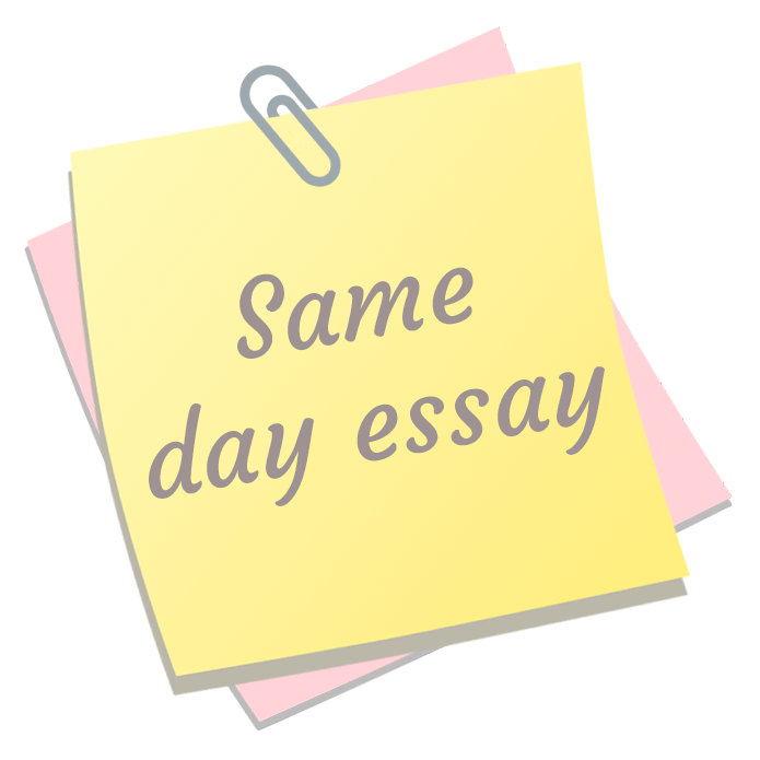 same day essays reviews At best essay writing service review platform, students will get best suggestions of best essay writing services by expert reviews and ratings dissertation writing services usa & uk, thesis writing company.