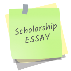 Buy scholarship essays