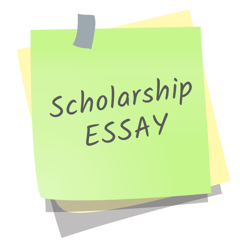 writing scholarship Don't miss the chance to win 1,000 for your studies, all you have to do it's to participate in the aussiewritings writing contest and show off your writing skills.